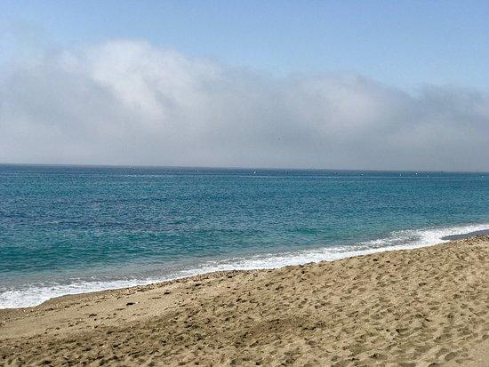 Marbella Club Hotel: photo8.jpg