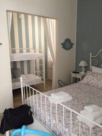 Le Naiadi Rooms : photo3.jpg