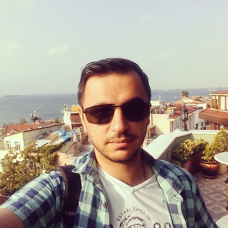 Dersaadet Hotel Istanbul: IMG_20170816_102525_849_large.jpg