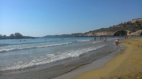 Kalathas, Grekland: P_20170804_175522_large.jpg