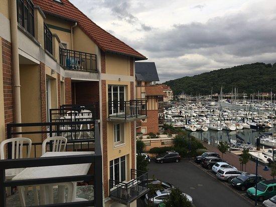 Photo de pierre vacances r sidence port - Residence pierre vacances port guillaume ...