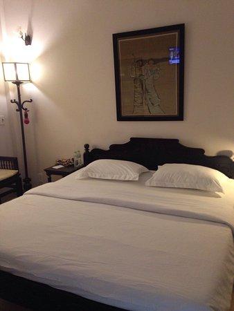 HueNino Hotel: photo0.jpg