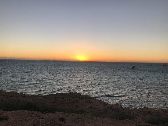 Coral Bay, Austrália: photo1.jpg