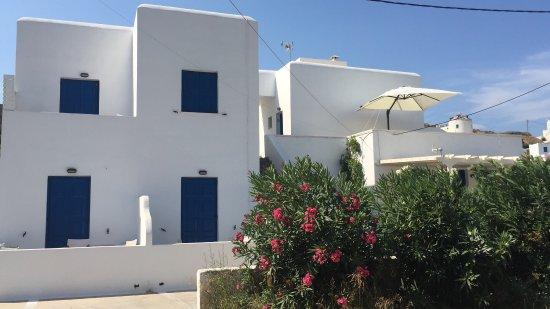 Yialos, Yunanistan: photo0.jpg