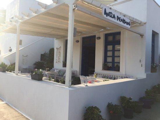 Yialos, Yunanistan: photo2.jpg