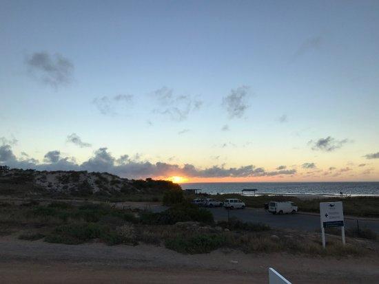 Coral Bay, Austrália: photo2.jpg