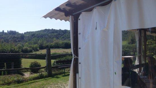 Cerrione, Italie : Grigliata di Ferragosto