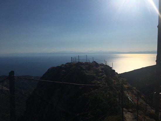Monte Capanne: photo0.jpg