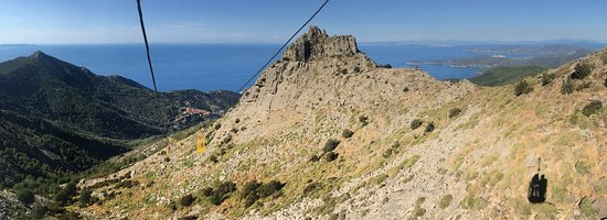 Monte Capanne: photo2.jpg