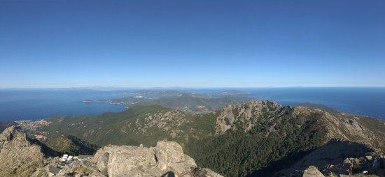 Monte Capanne: photo3.jpg