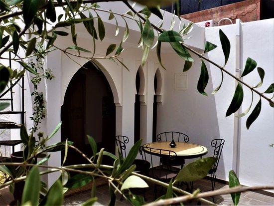 marrakech århus
