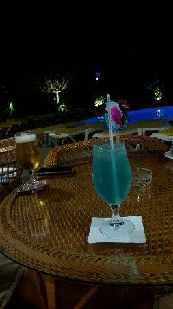 Hotel Albergaria Dias: Snapchat-414973930_large.jpg