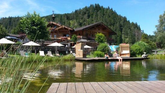 Achenkirch صورة فوتوغرافية
