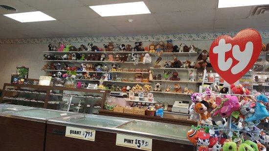 Teaneck, Nueva Jersey: 20170810_153216_large.jpg