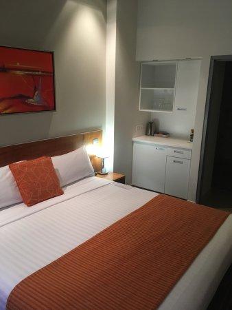 Mantra Charles Hotel: photo1.jpg