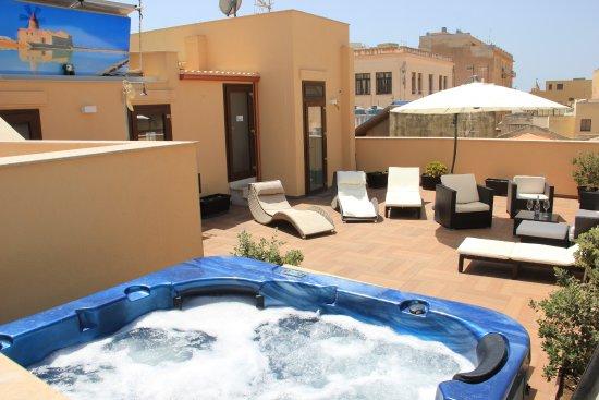 apartments trapani in 49 6 0 prices hotel reviews sicily rh tripadvisor com