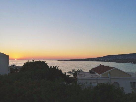 Foto Theo Sunset Bay Holiday Village