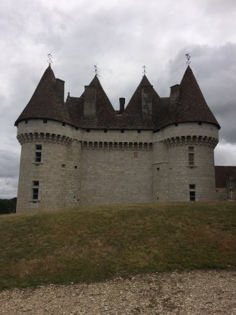 Monbazillac, Γαλλία: photo1.jpg