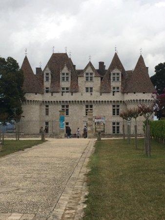 Monbazillac, Γαλλία: photo6.jpg