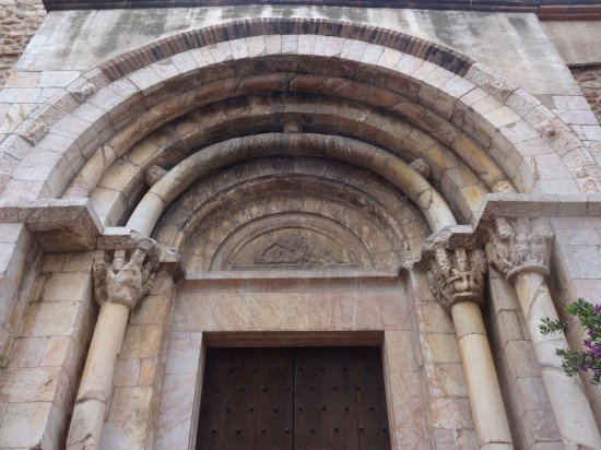 Église de l'Assomption de la Vierge.