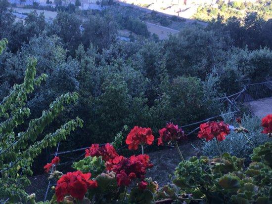 Monteluco, Italien: photo0.jpg