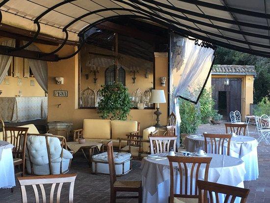 Monteluco, Italy: photo1.jpg