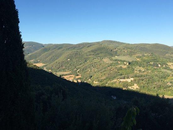 Monteluco, Italy: photo2.jpg