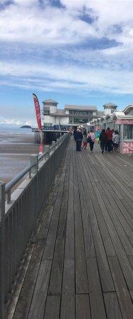 Grand Pier: photo1.jpg