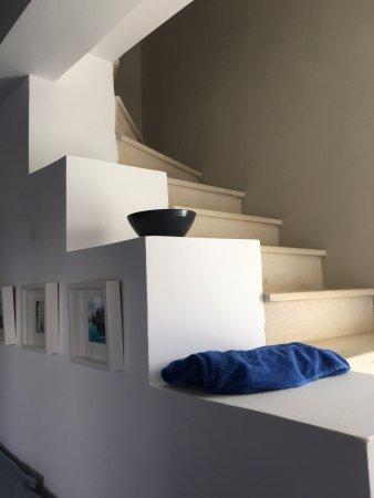 Anna Plakias Apartments: photo8.jpg