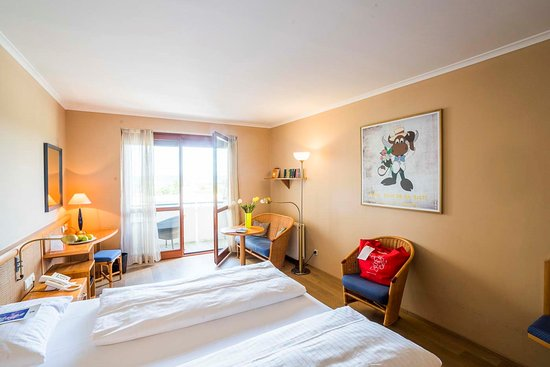 Reiters Family Hotel Bad Tatzmannsdorf