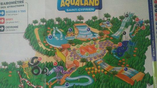 Aqualand Saint-Cyprien: TA_IMG_20170816_123930_large.jpg
