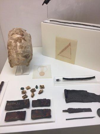 Archaeological Museum of Piraeus: photo7.jpg