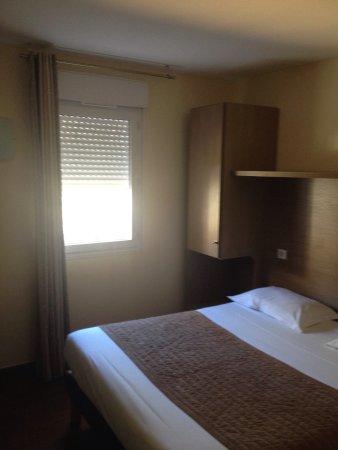 Hotel Thalassa : photo0.jpg