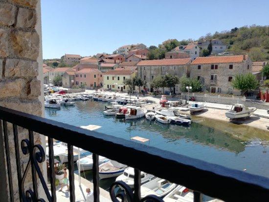 Sali, Kroatien: IMG_20170808_122457_large.jpg