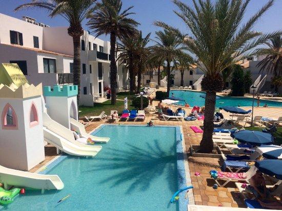 Vacances Menorca Resort 46 59 UPDATED 2018 Prices Hotel