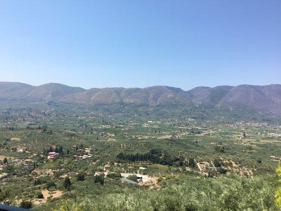 Meso Gerakari, Grekland: photo1.jpg