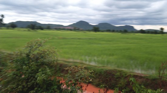 Battambang, Cambodja: DSC_0110_large.jpg