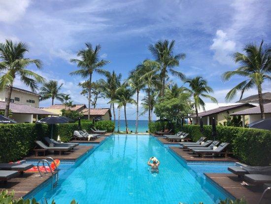 Baan Talay Resort: photo2.jpg