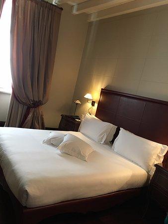 Hotel L'Orologio Photo