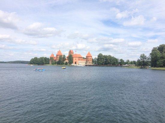 Trakai, Lituania: photo4.jpg