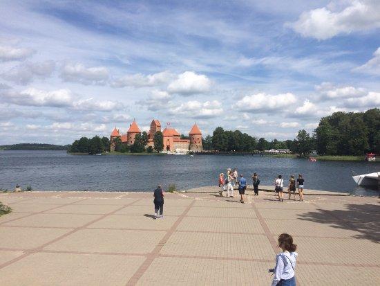 Trakai, Lituania: photo5.jpg