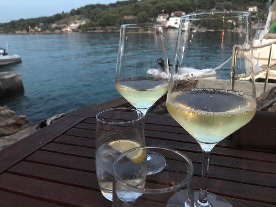 Solta Island, Croatia: photo0.jpg