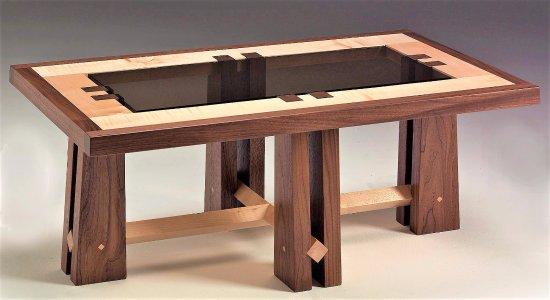 Esme James   Contemporary Artist: At The Same Location Is Cameron Furniture,  Jason Cameron