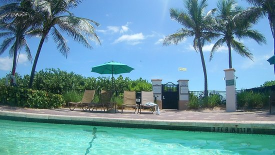 Palm Beach Shores, فلوريدا: photo1.jpg