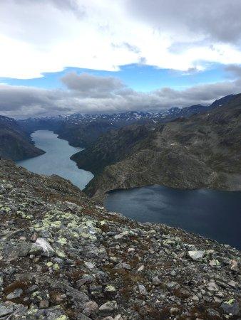 Vagamo, Noruega: photo0.jpg
