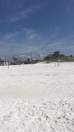 Camp Gulf: photo0.jpg