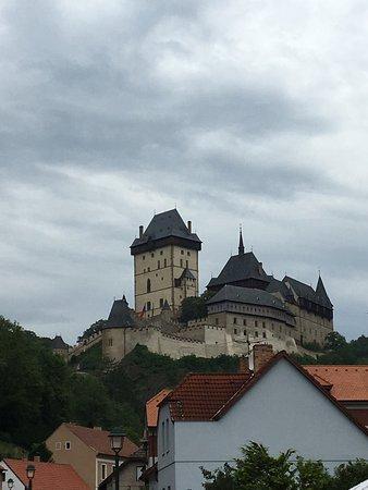 Karlstejn, Czech Republic: photo0.jpg
