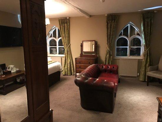 Alcester, UK: photo6.jpg