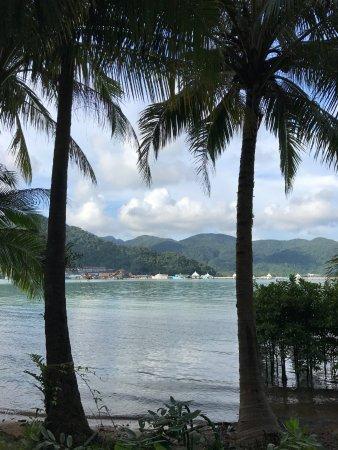 Nirvana Resort Koh Chang Photo