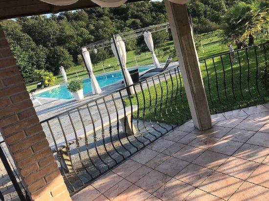 Cuvio, Italia: photo0.jpg